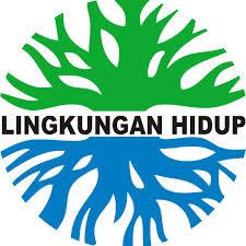 Selamat Datang Di,<BR>Situs Resmi Badan Lingkungan Hidup Kabupaten Bojonegoro